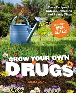 Grow+Your+Own+Drugs+by+James+Wong.png