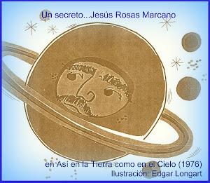 Este blog es en Homenaje a Jesús Rosas Marcano