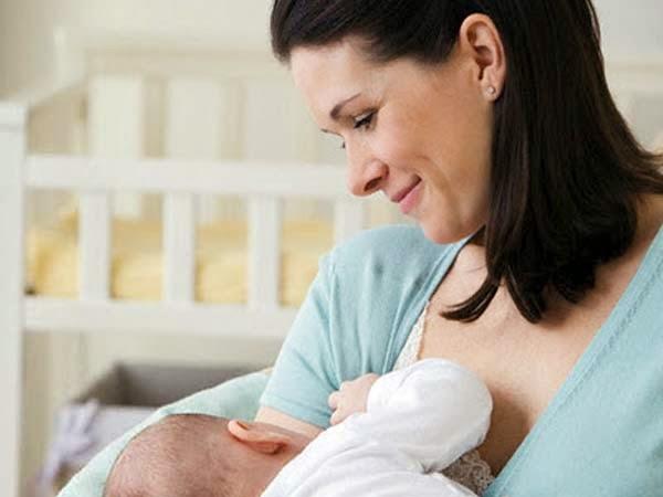 ayudas,madre,nacimiento