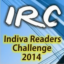 Indiva Readers Challenge