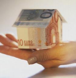 I migliori mutui, www.mutuo.it, preventivi mutuo, rinegoziazione, calcolare mutuo