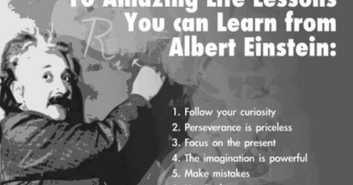 Citaten Albert Einstein Jumat : Words of wisdom: life inspiration quotes: words of wisdom from