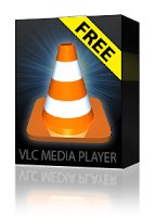 vlc media free download