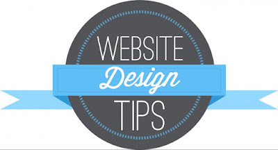 10 Web Design Tips You Must Follow Today
