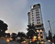 Hotel bagus murah dekat stasiun Bogor - Amaroossa Royal Hotel