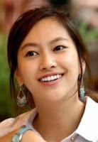 Jo Shin Ae