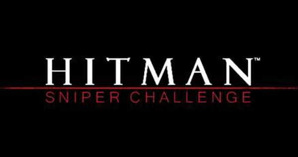 hitman absolution skidrow crack fix