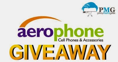 Samsung Smartphone and Tablet Accessories Giveaway