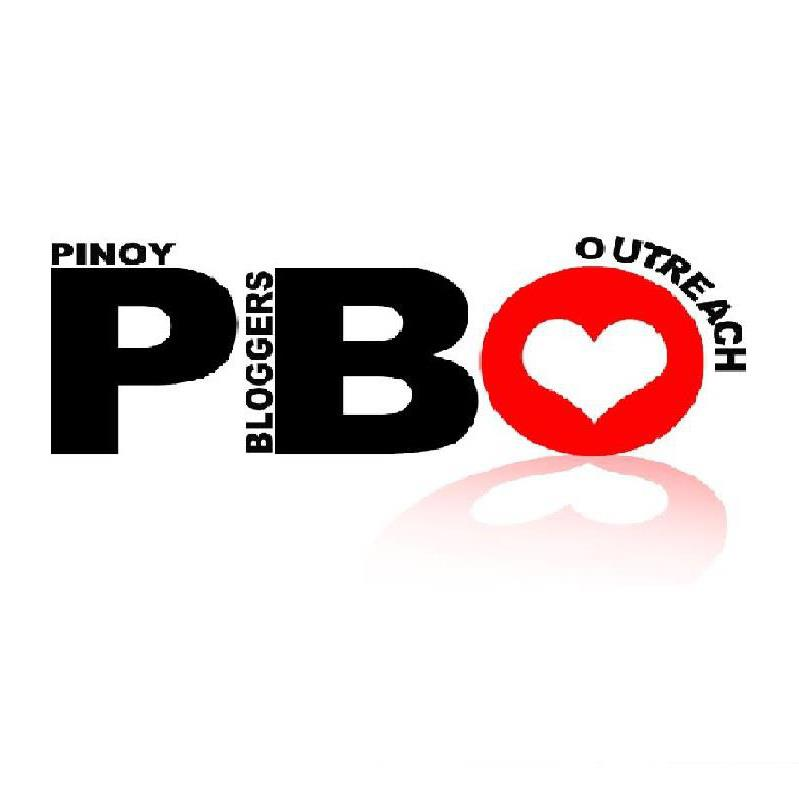 Pinoy Bloggers Outreach