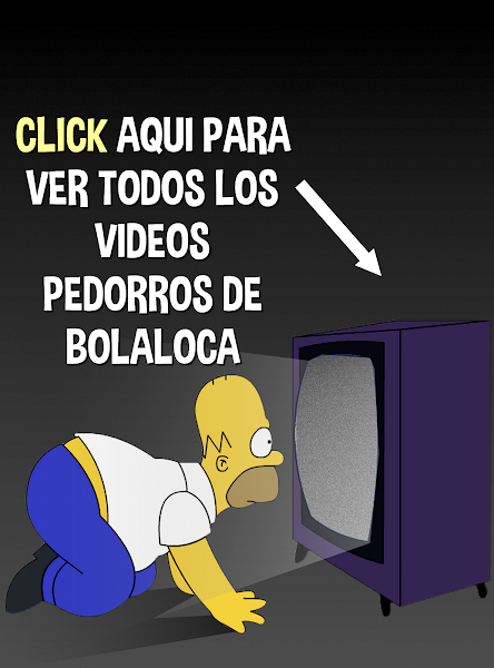 HACE CLIC AQUI PARA..