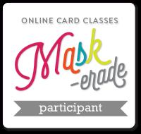 http://onlinecardclasses.com/maskerade