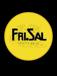 Frisal