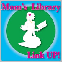 Co-Hosting Wednesday Link-up