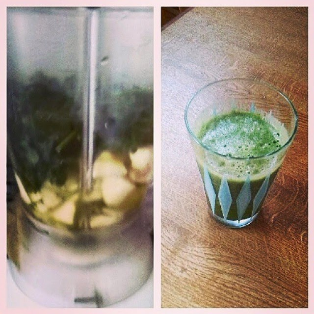 blender-green-smoothie
