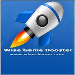 الالعاب Wise Game Booster 2013, 2013 wis1.jpg
