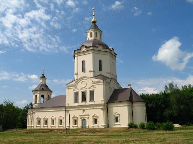 Ратная_Церковь_Старочеркасск