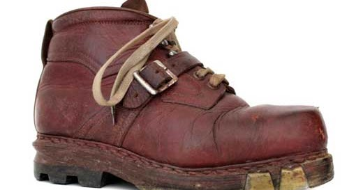types of leather boots apparel clothing