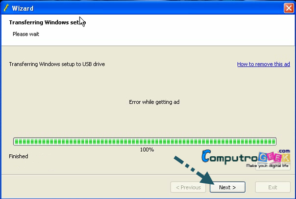 How-To-Make-Bootable-USB-Drive-For-Windows-7-Or-8-8.png