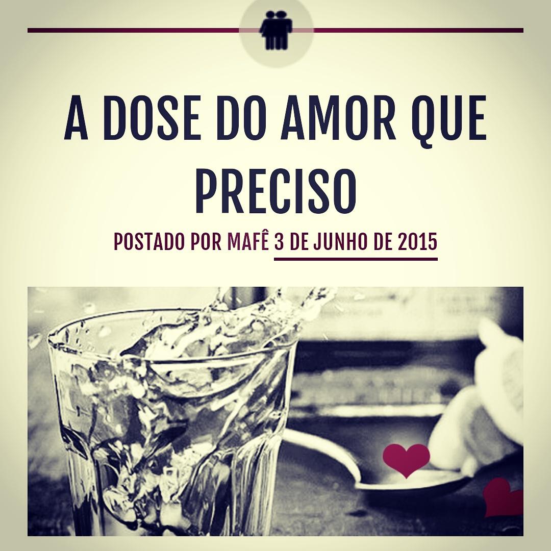 Lua #002 no Site da Fernanda Probst
