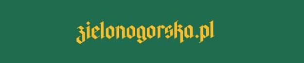 Zielonogorska.pl Waszym Zdaniem