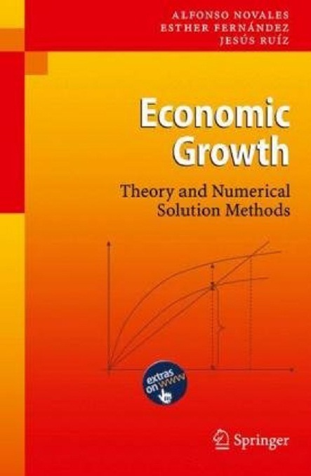 literature review theories of economic growth Nobel prize winner robert solow classic theories of economic growth 6 i linear stages theory development as growth post-war interest on poor nations - economists had no conceptual apparatus for largely agrarian countries w/o modern economic structures strands of.