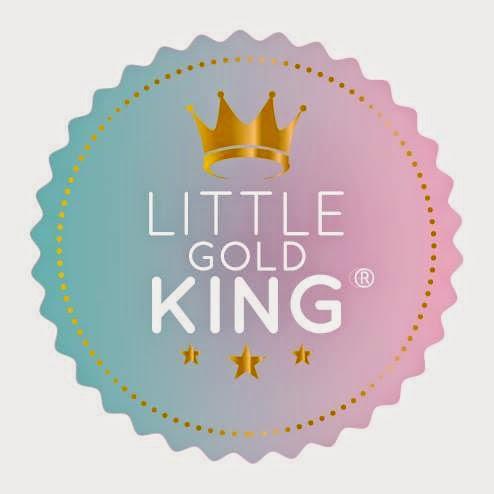 http://www.littlegoldking.eu/