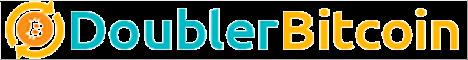 Bitcoiniaga-faucetdoublerbitcoincom468x60.png