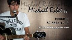Michael Ribeiro