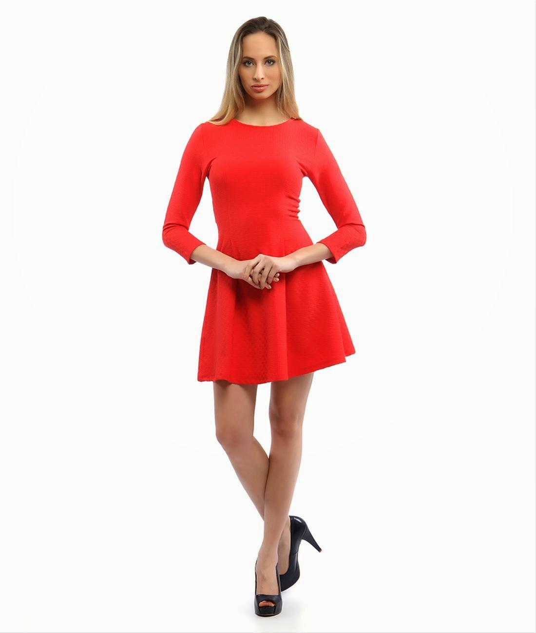 colleizone 2015 elbise modelleri - desenli elbise, elbise, 2015, uzun elbise, kısa elbise, günlük elbise, gece elbisesi, çizgili elbise, yazlık elbise, siyah elbise, kırmızı elbise