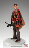 http://arcadiashop.blogspot.it/2014/02/the-walking-dead-daryl-dixon-statue.html