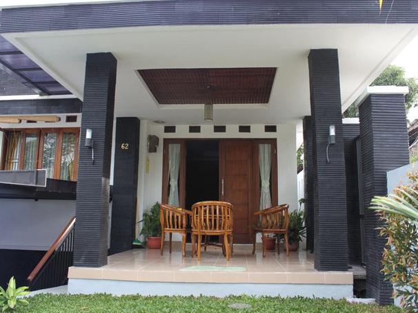contoh tiang teras rumah minimalis buatrumahidaman