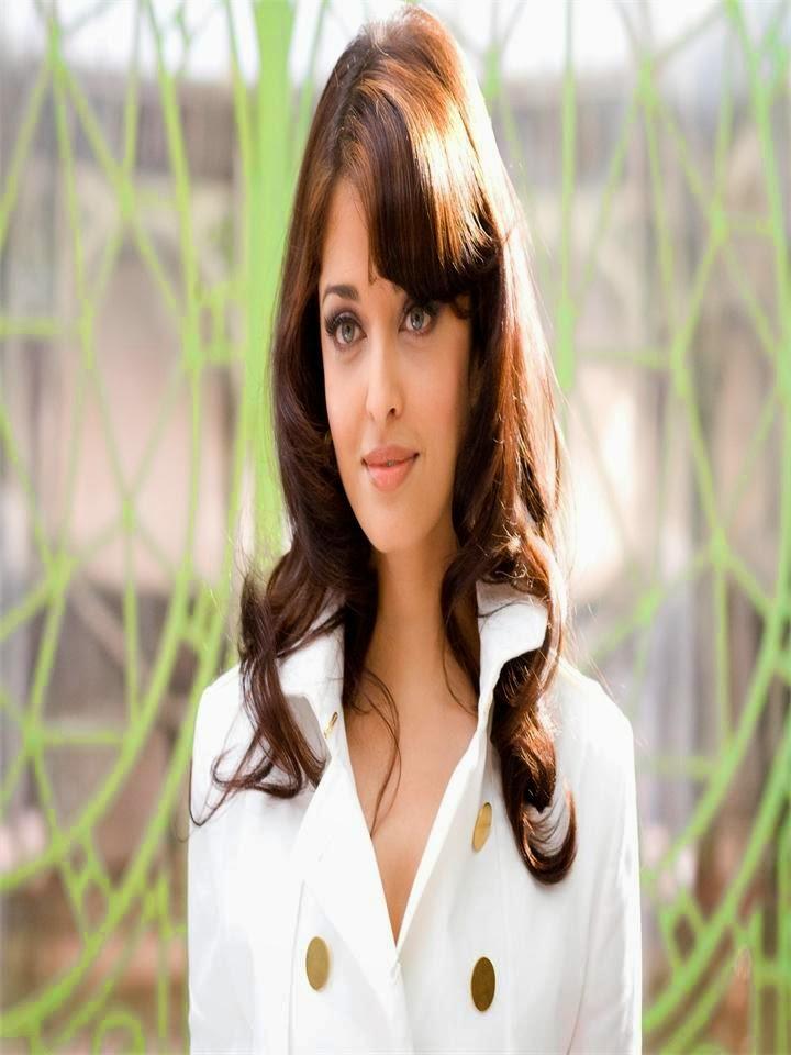 Aishwarya Rai Akshaye Khanna hot pics From Aa Ab laut Chalen unseen Rare Hot Pics