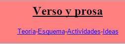 http://roble.pntic.mec.es