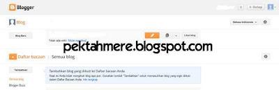 http://pektahmere.blogspot.com