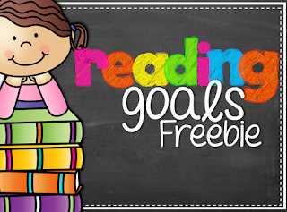 http://littlemindsatwork.blogspot.com/2015/06/reading-goals-freebie.html
