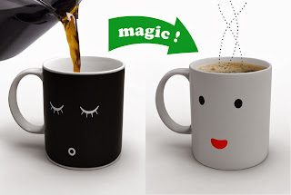 http://www.amazon.com/The-Cottage-Industry-Morning-Mug/dp/B005BR7JJM?tag=thecoupcent-20