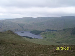 view from Kidsy Pike