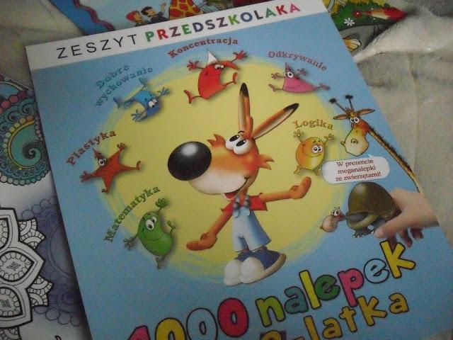 http://siedmiorog.pl/1000-nalepek-dla-3-latka.html