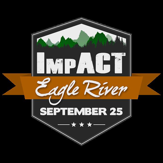 Impact Eagle River