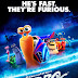 Turbo (2013) Hollywood movie [BRRip]