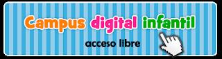 Campus Digital Infantil