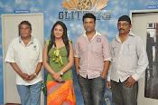 Hari Priya at Glitters film Academy-thumbnail-4