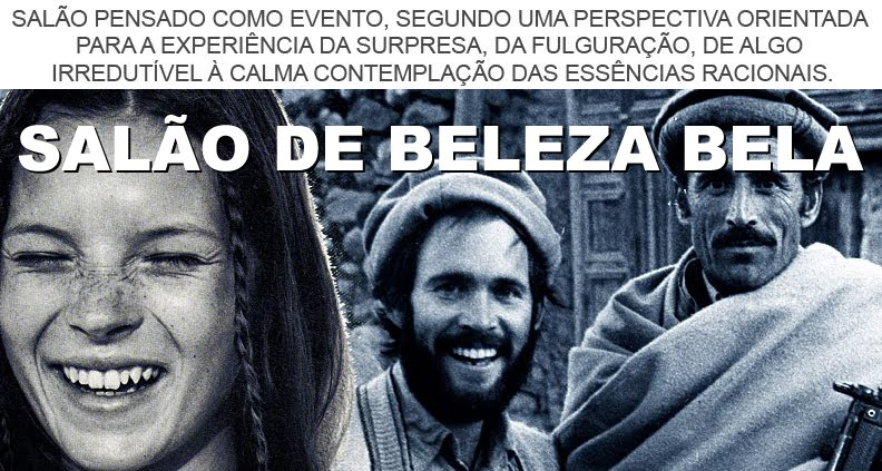 SALO DE BELEZA BELA