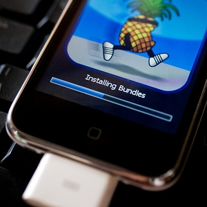 Best iphone 4 data recovery software