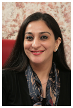 dr. chiranjiv chhabra