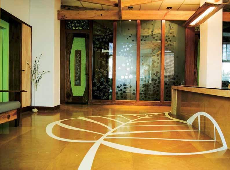 Best Italian Marble India Introducing Jaisalmer Yellow Marble