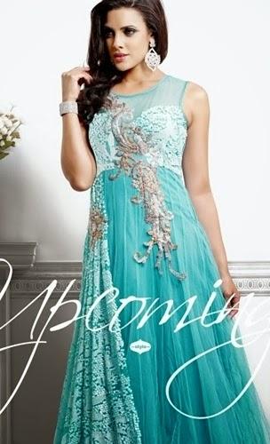 Wedding Dress Designer Outlet Bolton - Wedding Dresses