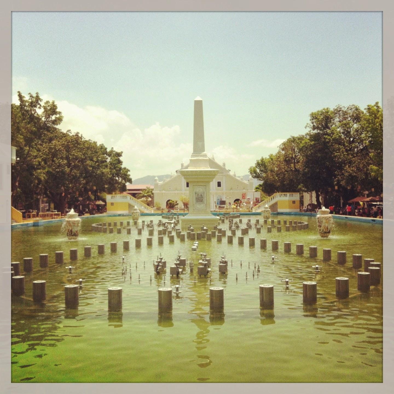 Ilocos Sur Philippines  city photo : Noelfy Travel Tales: A Day trip to Vigan City, Ilocos Sur, Philippines