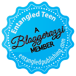 I'm Part of Bloggerazzi!!!