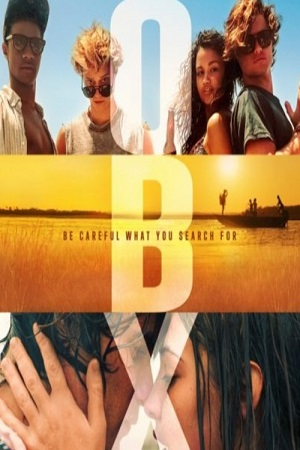 Outer Banks S01 All Episode [Season 1] Complete Download 480p